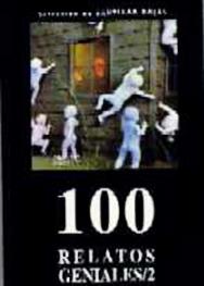 100relatosgeni