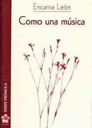 comounamusica