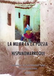 La mujer en la poesía hispanomarroquí. 2009