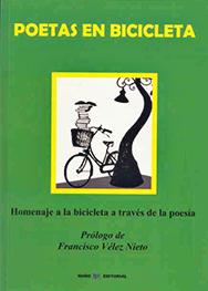 Poetas en bicicleta. 2007