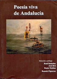Poesía viva de Andalucía. 2006