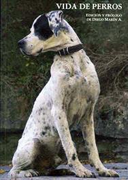 Vida de perros. 2007